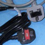 Электромонтажные работы дома