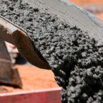 Где выгодней всего приобретать бетон и строительные смеси