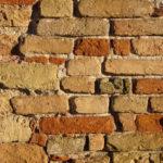 Как правильно сделать ремонт кирпичной кладки стен дома своими руками: инструменты, материалы, оборудование, заделка трещин — технология ремонта стен из кирпича, советы, рекомендации, инструкции
