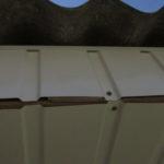 Как правильно сделать самодельный уголок из металлопрофиля для крыши: инструменты и материалы, создание, пошаговая инструкция, фото —  изготовление уголков металлических своими руками