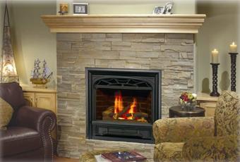 Как сделать бетонный камин в доме своими руками: советы, рекомендации, материалы - строительство камина из бетона