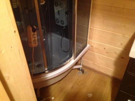 Как сделать разводку отопления в частном доме своими руками: инструменты , оборудование, материалы; подготовительные работы; разметка и монтаж - советы профессионалов, фото