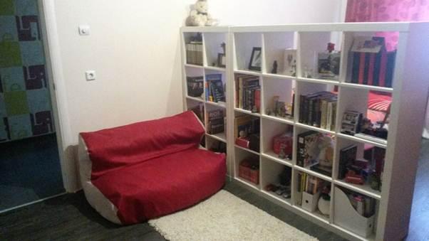 Как сделать ремонт квартиры и зонировать пространство комнаты