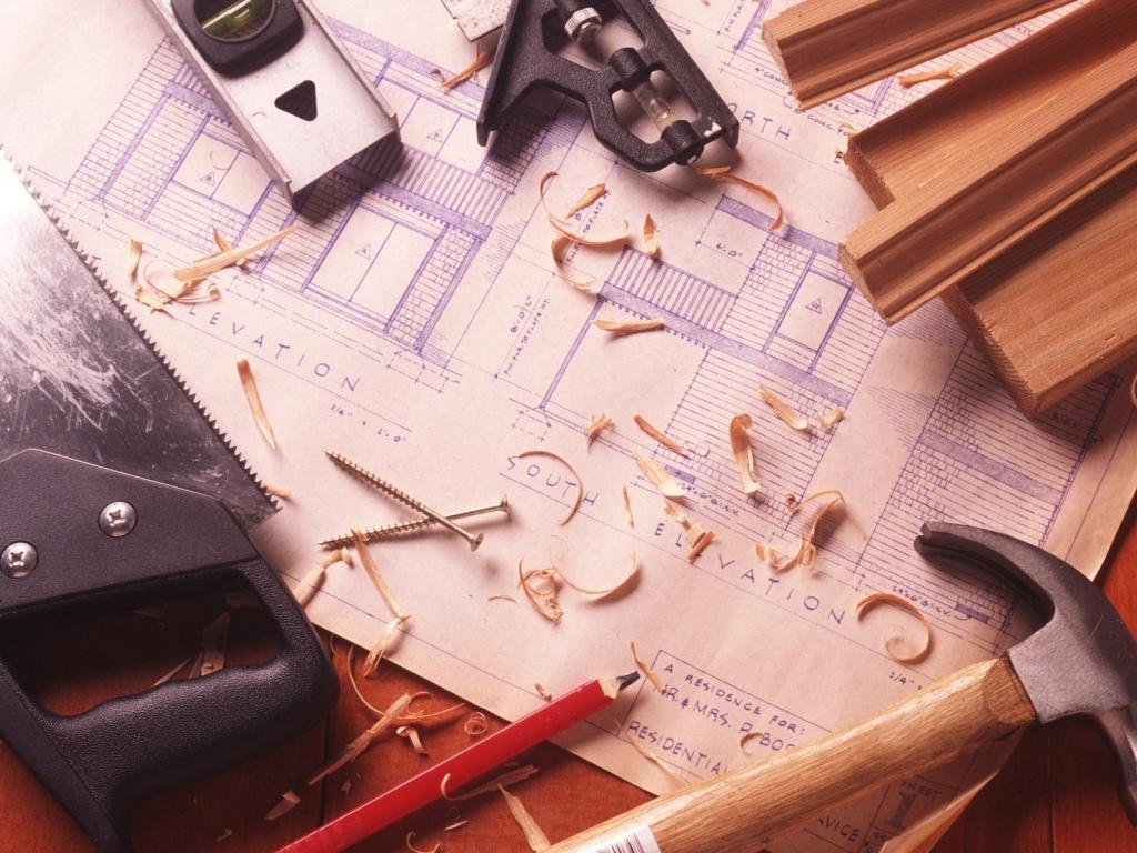 Как сэкономить на ремонте в условиях кризиса