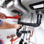 Как установить канализационную вытяжку и устранить неприятный запах из канализации