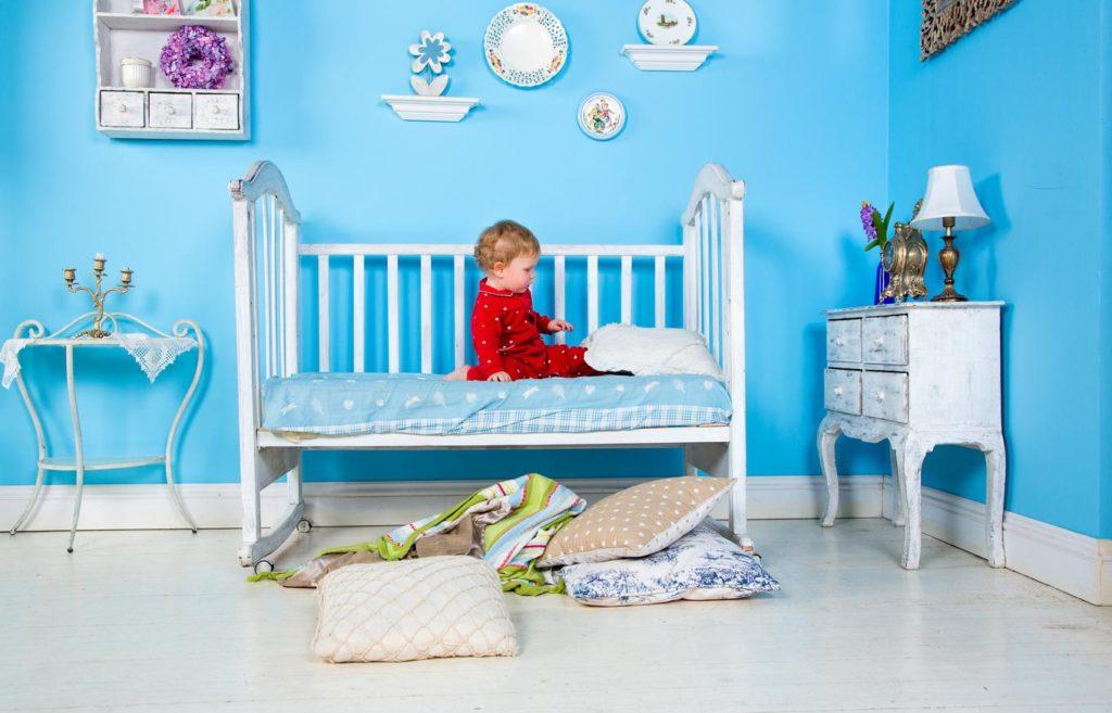 Как выбрать напольное покрытия в разные помещения