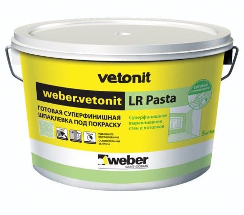 Как выровнять стены и потолки под покраску или поклейку обоев