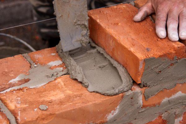 Как выбрать цемент для строительства?