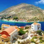 Компания GREKODOM рассказала о преимуществах инвестиций в недвижимость на Кипре