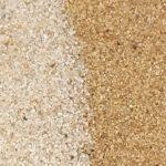 Кварцевый песок – важный сыпучий материал для водоочистки, ключевые особенности