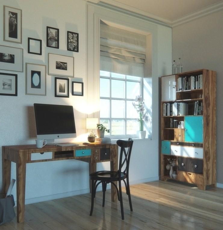 Модные тенденции на мебельном рынке. Комплекты мебели для разных интерьерных решений (ФОТО)