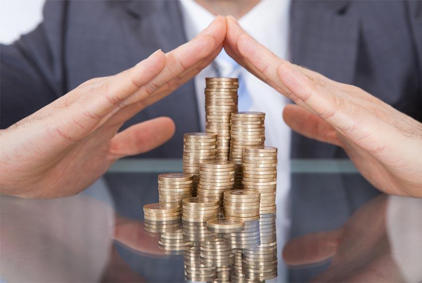 Польза инвестирования в бизнес