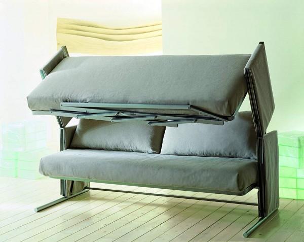 Некоторые рекомендации при покупке мягкой мебели