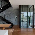 Виды лифтов для частного коттеджа
