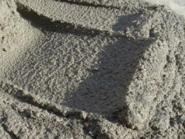 Обзор популярных пластификаторов для бетона