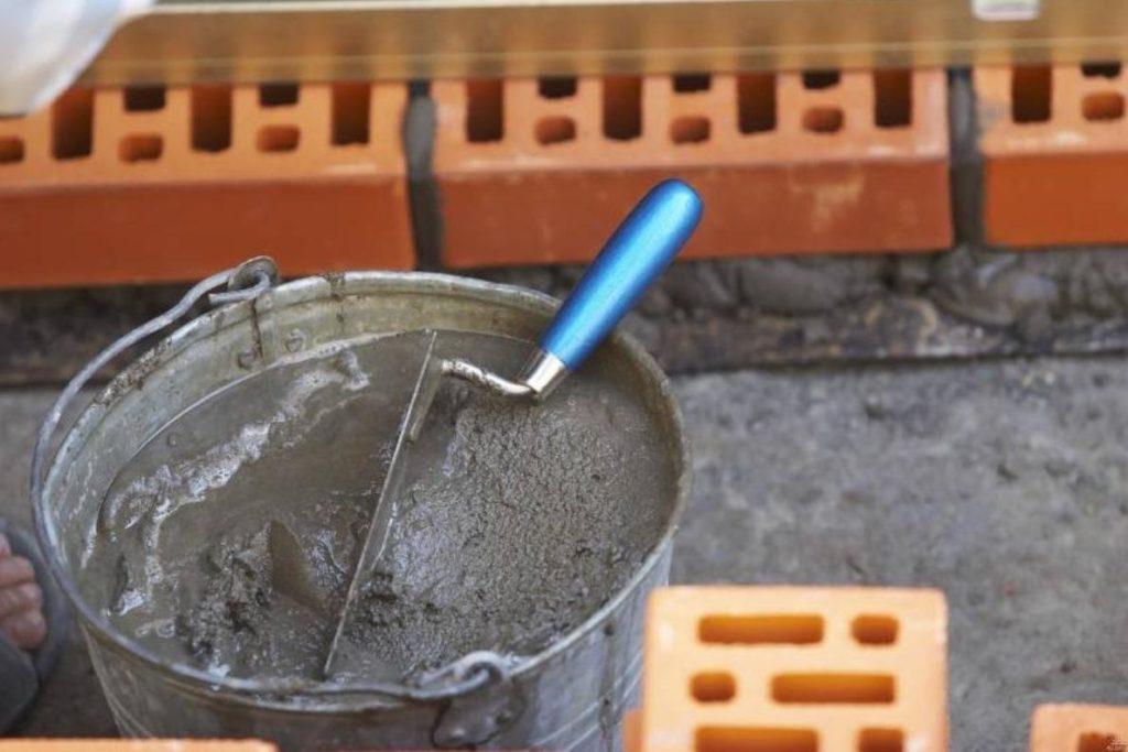 Почему лучше покупать бетон от производителя?