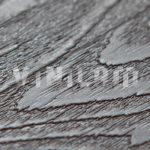 Преимущества напольного покрытия ТМ VINILAM