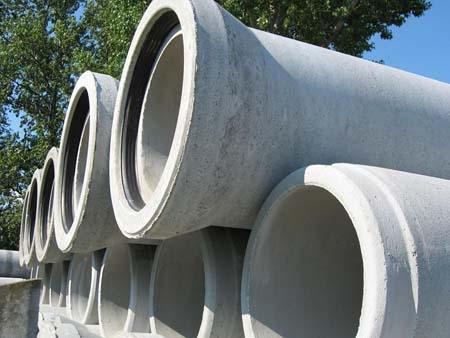 Напрягающий цемент