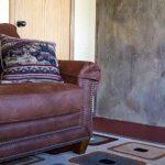Стены под покраску. Покраска стен фото.
