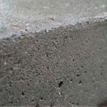 Свойства бетона
