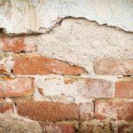 Технология  штукатурки стены своими руками