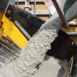 Оперативная доставка бетона в Санкт – Петербурге и области