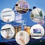 Умный дом: современный взгляд на организацию инженерных систем