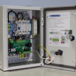 Блоки АВР для бесперебойного электрического снабжения