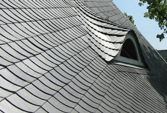 Выбираем каким кровельным материалом покрыть крышу дома (гаража): что лучше шифер или ондулин, описание, сравнение, свойства, характеристики, достоинства и недостатки, плюсы и минусы — современные материалы для покрытия крыши