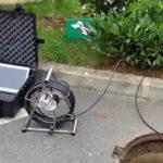 Вода круглый год: как выполнять обслуживание артезианских скважин