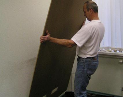 Виды, отличия и преимущества Декоративных панелей для стен и потолка: