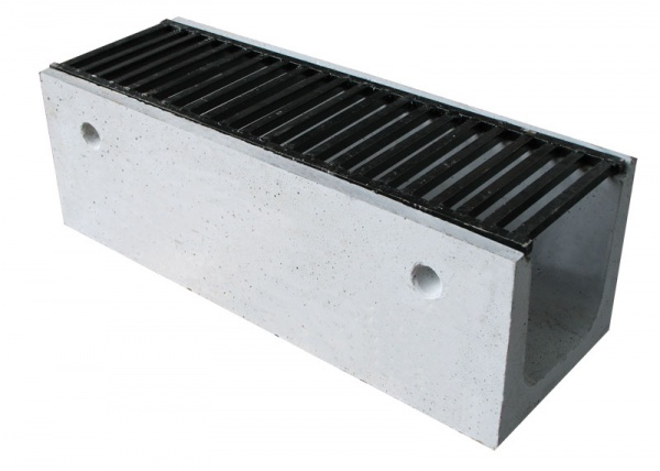 Высокопрочные бетоны. Классификация и применение