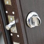 Критерии выбора замка для входной двери?
