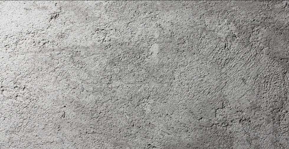 Завод «Молодой ударник» предоставляет скидки на бетон