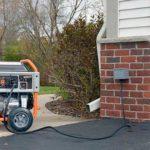 На что стоит обратить внимание при выборе бензинового генератора