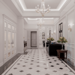 Купить элитную жилую недвижимость просто