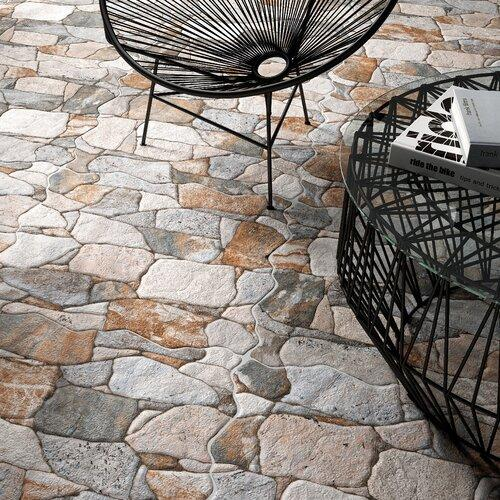 What you need to know about outdoor tiles