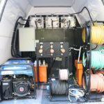 Электротехническая лаборатория с выездом – практичное решение