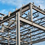Преимущества приобретения металлоконструкций у надежного поставщика