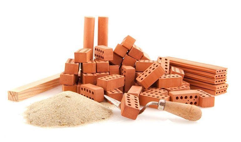 Практичность приобретения строительных материалов у надежного поставщика