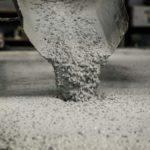 Покупка готового бетона – верное решение