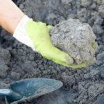 Практичность приобретения добавок в бетон у надежного и проверенного поставщика