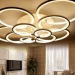 Советы по выбору потолочного светильника