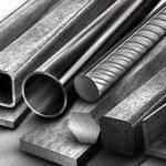 Изготовление металлопроката на заказ от надежного производителя