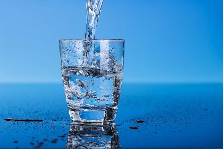 Основные виды фильтров для воды