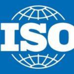 Получение сертификата ISO – стоит обратиться за помощью к профессионалам