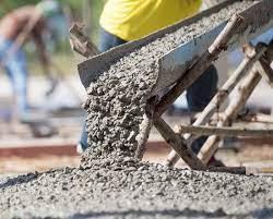 Готовый бетон – преимущества покупки