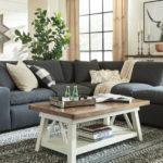 Выбор зарубежной мебели: 2 лучших американских производителя