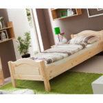 Купить односпальные кровати у надежного поставщика