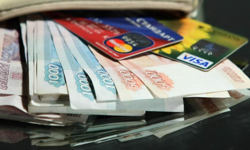 Микрокредит – практичное решение